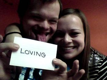 愛するということ14